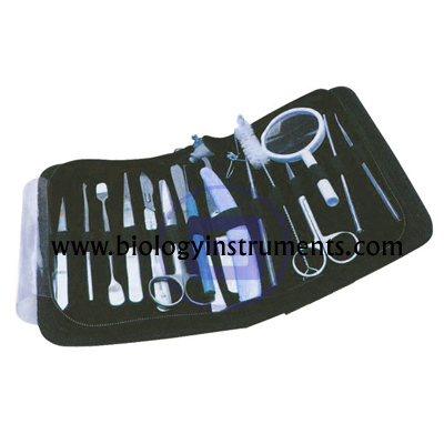 Dissecting Kit 20 Piece Set